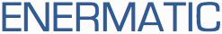 Enermatic Oy Logo